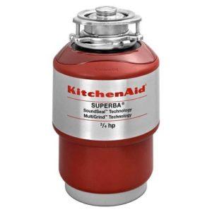 KitchenAid Superba