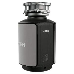 Moen (GX50C)